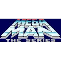 NES - Mega Man ( 1 ) - Game Modul - [ US Version ] + Gebraucht